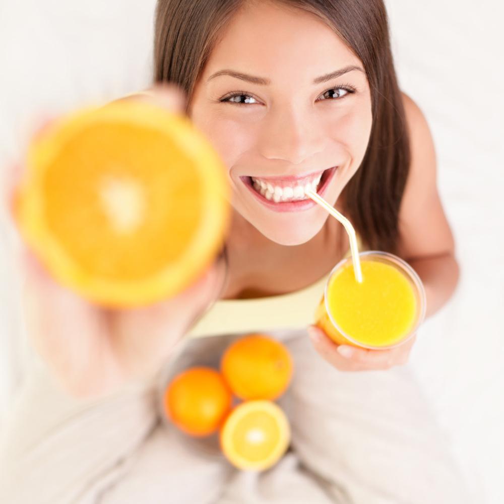 Vitamin 2E (Yabancılar İçin)