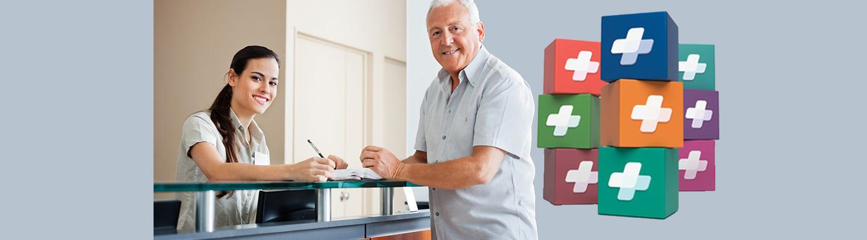 Allianz Tamamlayıcı Sağlık Sigortası